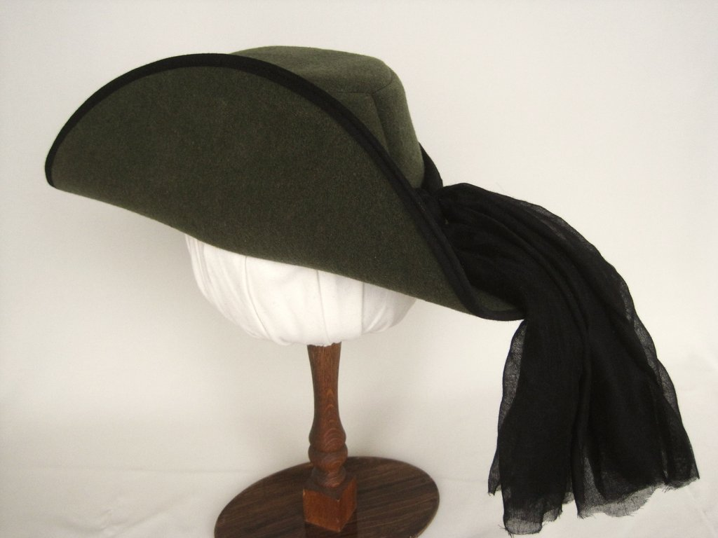 Hat with towel 54-64cm 15 colors